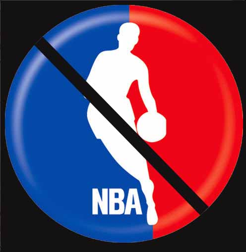 The history of disputes between the nba players union and owners