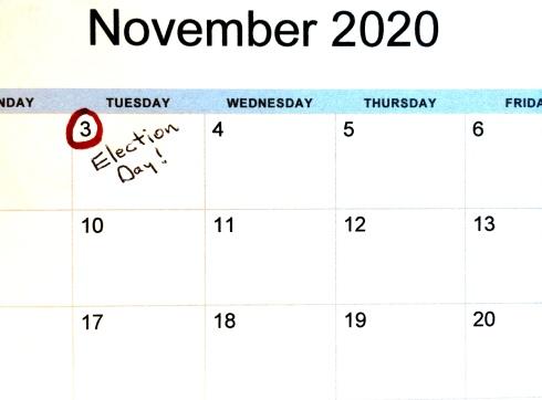 november-3-2020